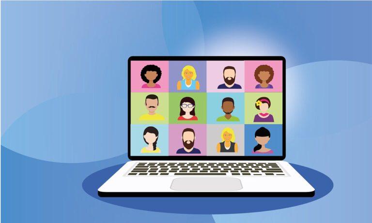 Video conferenze