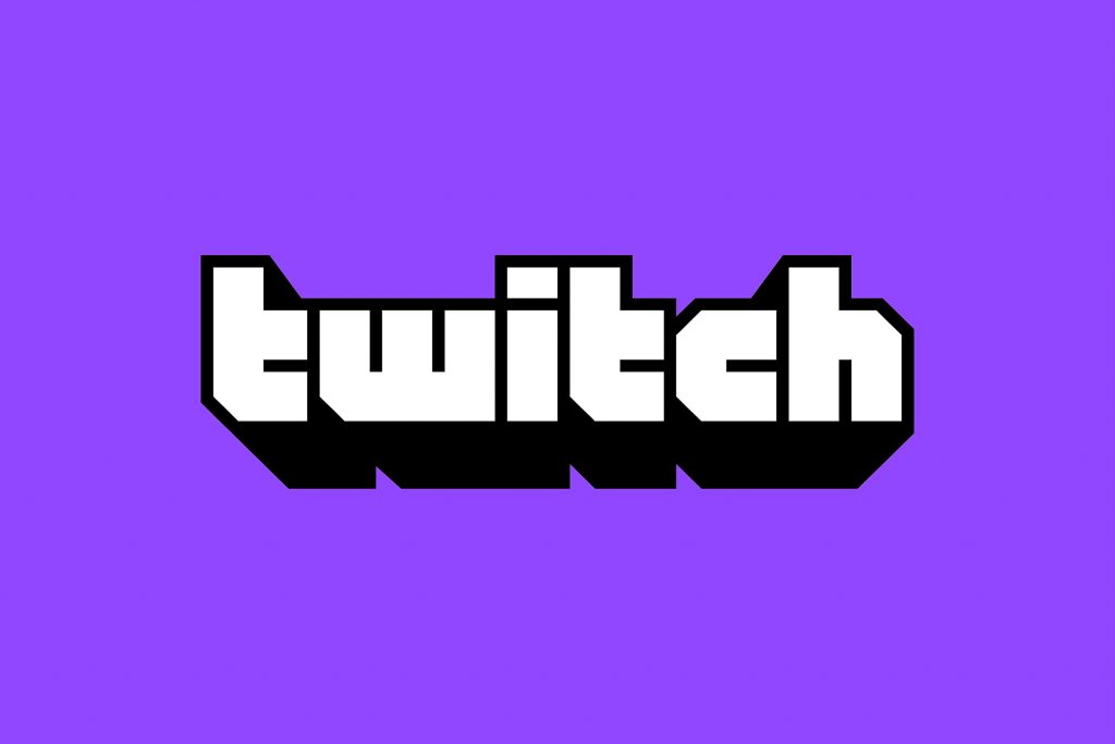 Twitch come funziona